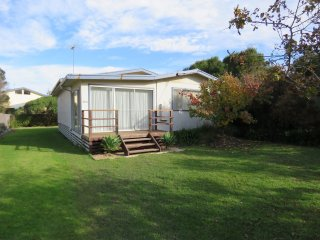3 Grayden Crt, Smiths Beach