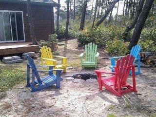 Paradise at Pine Beach