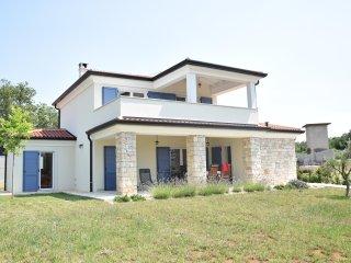 Casa Furlan