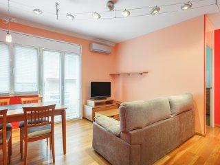 Beatiful Apartment Gracia