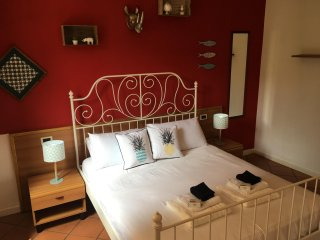 Trendy Guest House in the very center of Desenzano