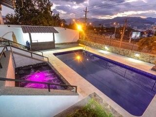7th bedroom luxury private pool amazing house