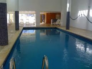 Location appartement la foux d allos piscine sauna hammam
