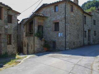 Antico Borgo #16719.1