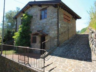Villa Diana #16718.1