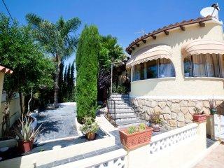 Casa Rita #16711.1