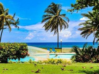 Sea Palms ,Apt E-6