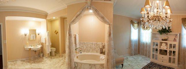 Grande Bath