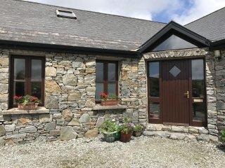 Cottage 261 - Moyard - 261 Moyard