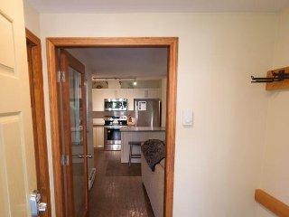 Stoney Creek Sunpath 8 - Quiet ground floor condo