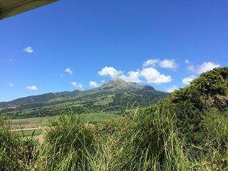 Les Maisons du volcan 2