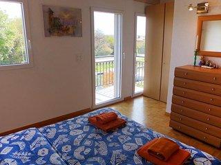 Apt S5/2 - Residence Tasman