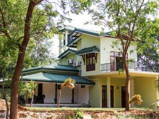 Vista YalaWay Hide Resort