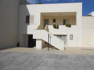 Casa Raffaele  nel cuore di Santa Maria di Leuca a 200m dal mare