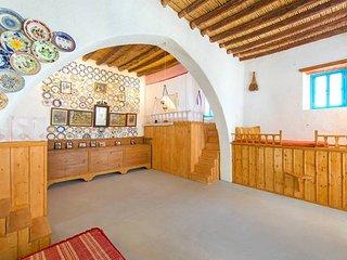 """Serafi"" traditional home Archangelos Rhodes"