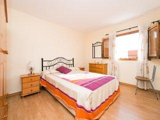 apartamento en taliarte wifi 36