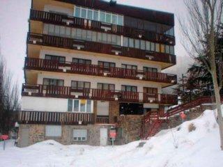 Apartamentos Primavera I - 2/4 Pax. Asn
