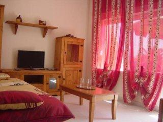 Apt El Mirador -Residencial Las Dunas - con Wifi