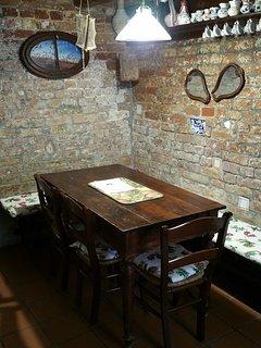 Ca Rielo Apartment - Venice