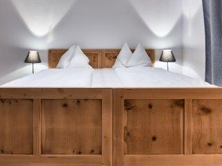Dolomites Apartment Carezza 102