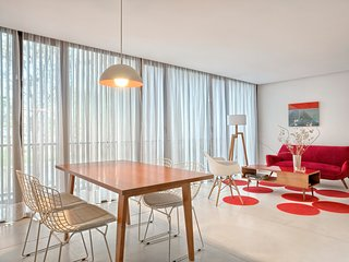 ESCALA83 Apartments