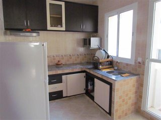 Wonderful Amazing 3 bed house in the more relaxing area Royal Golf TANGER