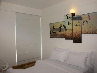 Vista Apartment Mariners Cabin