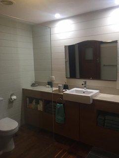 Bathroom amazing
