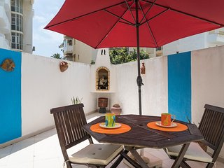 Eden Apartment, Armacao de Pera, Algarve