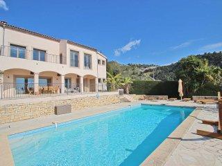 Villa Cheri