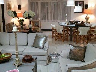 Apartment in Marina Ag. Kosmas Hellinicon/Glyfada