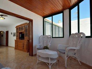 Vulkano 2 Bedrooms Puerto ... 138