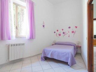 ANDREA'S HOUSE al centro storico di napoli