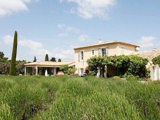 Villa Montagne