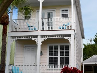 Yellowtail House House , Anglers Reef Islamorada