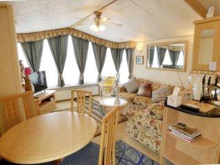 Mccahill, a Pet Friendly 8 berth caravan at Southview Leisure Park Skegness