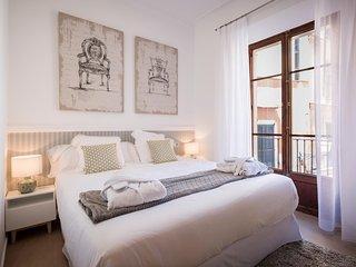 Residence by G Fenix