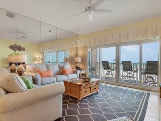 TOPS'L Beach Manor 0408