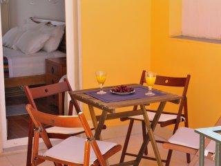 Courtesy Principe Real, Hidden Terrace, Lisbon Views