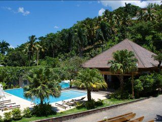 Gorgeous Apartment located in the BEST area of the Dominican Republic