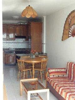 Apartamentos Nori