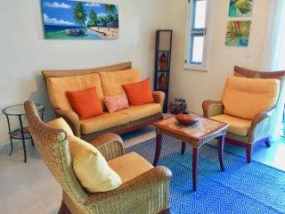 Sol Tropical H2, Luxury condo!