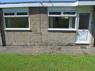168 Sandown Bay Holiday Centre