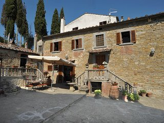Locazione turistica 'Villa Teresa'