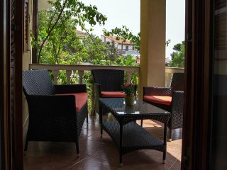 Apartment A3 in Villa Emilia, 4+1, Banjole, Croatia