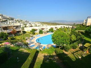 Bodrum Turquoise 2 Bedroom 2 Bath Holiday Homes