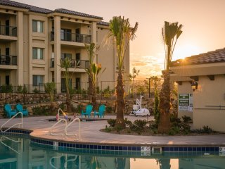 Zion's Peak - Estancia St George Utah Vacation Rental