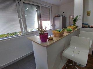 Apartman White Ila (4+2)
