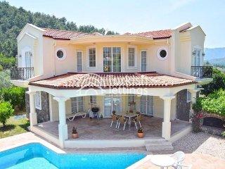 Villa Bermar