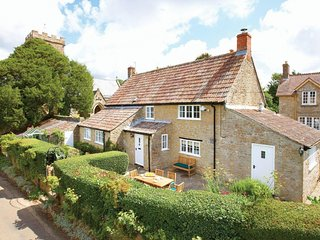 Rose Cottage (Dorset)